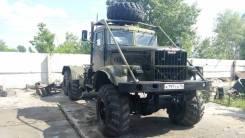 Краз 255. Продам КРАЗ 255 С, 14 866 куб. см., 10 000 кг.