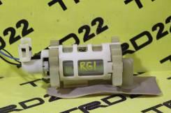 Топливный насос. Honda Stepwgn, RG1, RG2, DBA-RG2, DBA-RG1, DBA-RG3, DBARG1, DBARG2 Двигатель K20A