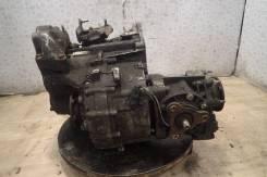 Механическая коробка переключения передач (5 ступ. ) Audi TT 8N 2002 FHB