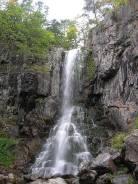 Беневские водопады. 20, 27 октября!