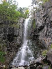 Беневские водопады. по субботам!