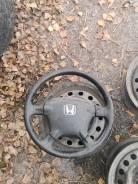 Подушка безопасности. Honda CR-V, RD5 Двигатель K20A