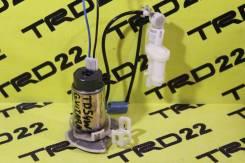 Топливный насос. Suzuki Grand Vitara, JT Suzuki Escudo, TA74W, TD54W, TD94W Двигатели: J20A, M16A, J24B, N32A