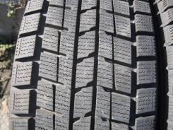 Dunlop DSX. Зимние, без шипов, без износа, 2 шт
