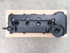 Прокладка клапанной крышки. Nissan Sunny, FB15, FNB15 Двигатель QG15DE