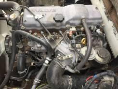 Двигатель в сборе. Toyota ToyoAce Toyota Dyna Hino Dutro Двигатели: 15BFTE, 15BFT, 15BCNG, 15BFP, 15BLPG, 15BF, 15B