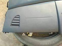 Подушка безопасности. Nissan Tiida, C11X, C11 Двигатель HR15DE