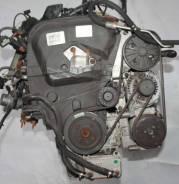 Двигатель в сборе. Volvo V40 Volvo S40