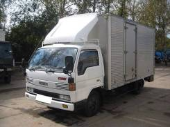 Услуги грузовика, грузоперевозки, доставка по городу, бабочка, термос