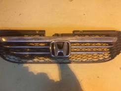 Решетка радиатора. Honda Odyssey, DBA-RB1, LA-RB2, ABA-RB1, ABA-RB2, UA-RB1, LA-RB1, UA-RB2, DBA-RB2 Двигатель K24A