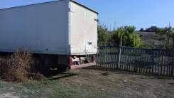 Iveco Fiat. Продаётся грузовик Fiat Iveco , 1990 г, объём 3908 дизель, 3 908 куб. см., 3 500 кг.