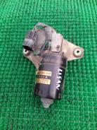 Мотор стеклоочистителя. Lifan Breez, 520 Двигатель LF479Q3