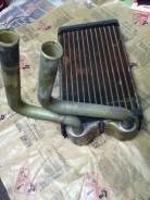 Радиатор отопителя. Honda Civic Ferio, EG8 Двигатель D15B