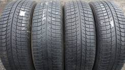Michelin X-Ice Xi3. Зимние, без шипов, износ: 20%, 4 шт