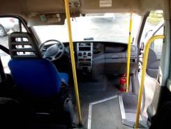 Iveco Daily. Продается пассажирский автобус Ивеко Дейли, 2 200 куб. см., 16 мест