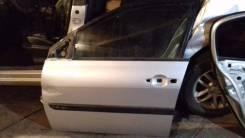 Дверь боковая. Renault Megane, LM1A