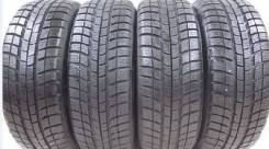 Michelin Pilot Alpin PA 2, 205/55 R16