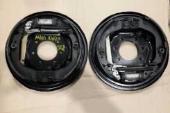 Цилиндр тормозной. Nissan Atlas, R4F23