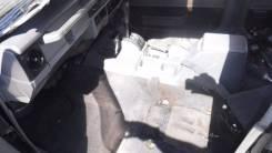 Ковровое покрытие. Toyota Land Cruiser Prado, KZJ78, KZJ78G, KZJ78W, LJ78, LJ78G, LJ78W Двигатели: 1KZTE, 2LTE