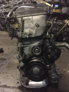 Двигатель в сборе. Toyota Avensis Двигатель 1AZFSE