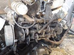 Головка блока цилиндров. Mazda Bongo, SS28M, SS28ME, SS28R, SS48V, SS88H Двигатели: F8, F8E