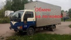 Nissan. Продаю ниссан дизель в Рубцовске, 4 200 куб. см., 3 000 кг.