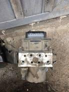 Блок abs. Audi A8, D3/4E