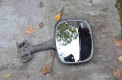 Зеркало двери багажника. Nissan Serena, TC24