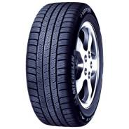 Michelin Latitude Alpin HP. Зимние, без шипов, без износа, 4 шт