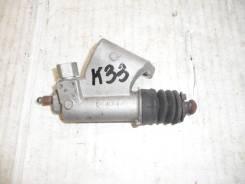 Цилиндр сцепления рабочий Honda Accord 7 (CL)