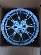 Light Sport Wheels LS 818. 6.5x15, 4x100.00, ET40, ЦО 73,1мм.