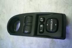 Блок управления зеркалами Subaru Impreza