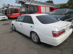 Стоп-сигнал. Toyota Crown, JZS171, JZS171W Двигатели: 1JZFSE, 1JZGE, 1JZGTE