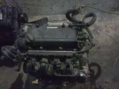 Двигатель в сборе. Hyundai i30 Hyundai Elantra Kia Cerato Kia Soul Kia cee'd Двигатель G4FG