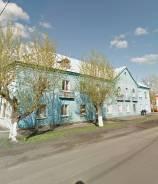 3-комнатная, проспект Ленина 10. Центр, частное лицо, 82 кв.м. Дом снаружи
