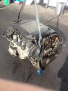 АКПП. Honda Inspire, UA4 Двигатель J25A