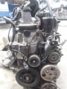 АКПП. Honda Airwave, GJ2 Двигатель L15A