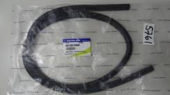 Уплотнитель лобового стекла ISTANA / верхний / 6619873056 / SsangYong