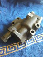 Клапан. Shantui SD16