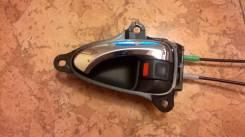 Ручка двери внутренняя. Toyota Vanguard Toyota RAV4