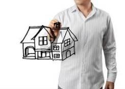 Помощь в получении ипотеки, кредита.