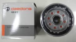 Фильтр масла E7230-32432 / E723032432 / DAEDONG D500 / DK 023998 / DAB 305092