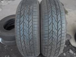 Michelin MXK Green. Летние, износ: 5%, 2 шт