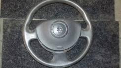 Подушка безопасности. Renault Megane, LM05, LM1A, LM2Y