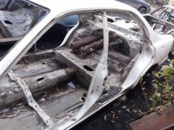 Стойка кузова. Toyota Vista