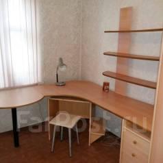 2-комнатная, пер.3-й Путевой дом 5. Индустриальный, агентство, 55 кв.м.