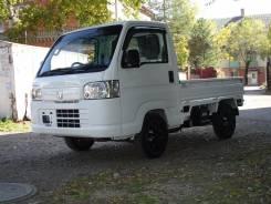 Honda Acty. Продается грузовик , 700 куб. см., 350 кг.
