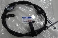Трос ручника TUCSON LH / 59760-2E500 / 597602E500 / MOBIS