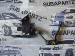 Фара. Suzuki SX4, YC11S, YA11S, YB41S, YB11S, YA41S Двигатель M15A