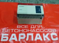 Блок управления двс. KCP Mitsubishi Zoomlion
